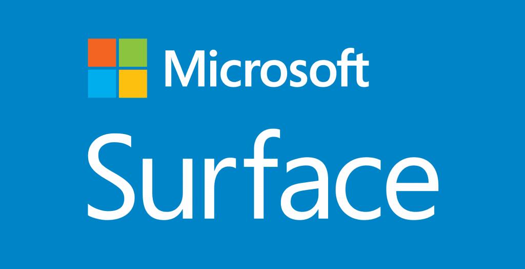 microsoft surface monitor bilgisayar