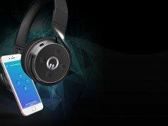 Muzik akıllı kulaklık dinlediğiniz şarkıları Twitter'da paylaşıyor