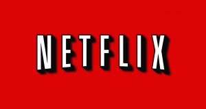 Netflix Türkiye ile birlikte 130 yeni ülkede daha açıldı