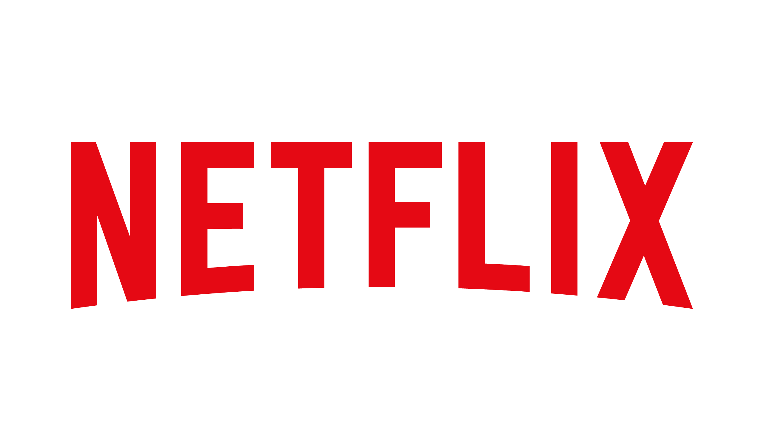 Netflix orijinal yapımlar ve Türkiye benzeri yerelleştirmelerle büyüyor