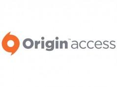 EA Origin Access platformunu diğer oyun yayıncılarına açıyor