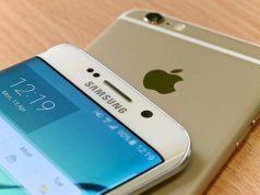 Apple Samsung'dan 539 milyon dolar tazminat alacak