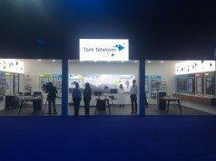 Türk Telekom mağazaları bundan sonra böyle olacak