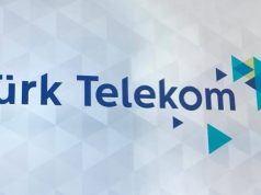 Türk Telekom'dan 15 Temmuz'a özel iletişim kampanyası