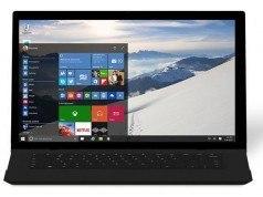 PC satışları Windows 10'a rağmen 2015'in son çeyreğinde geriledi