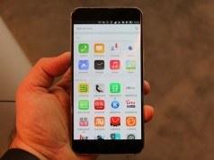 Meizu Pro 5 Ubuntu Edition Ön İnceleme: Telefonun gücüne yazık oluyor