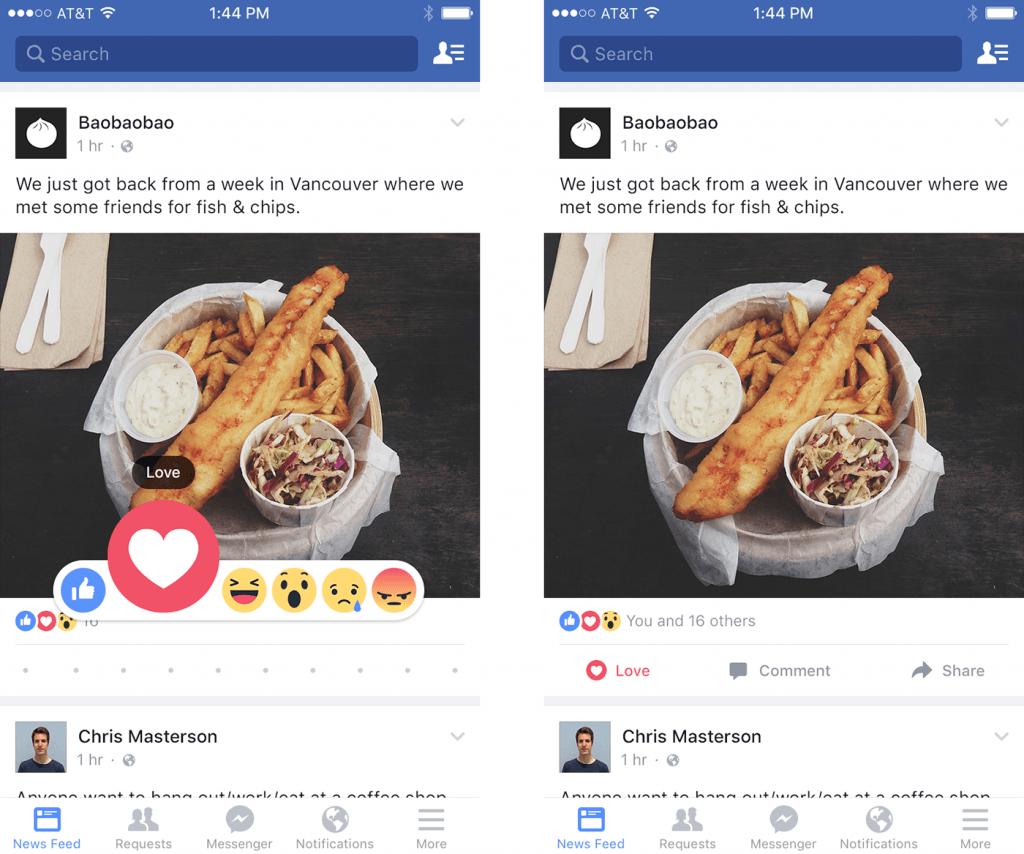 facebook-reactions-240216-2