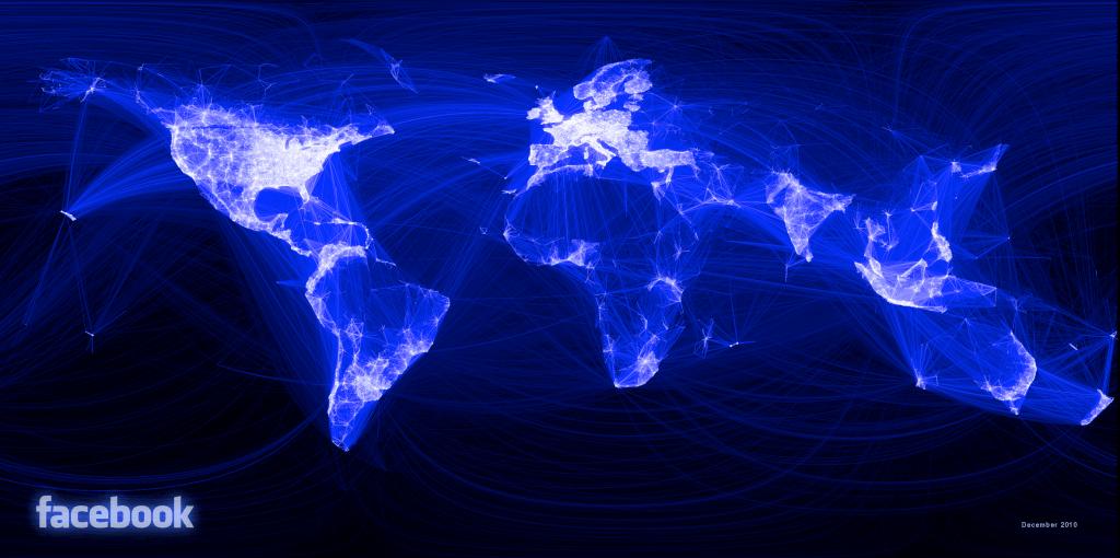 Как создать свое государство в интернете