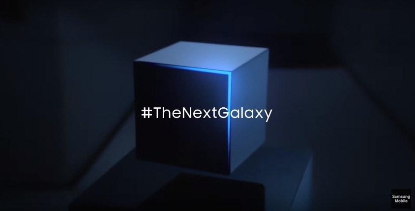 galaxy-s7-unpacked-thenextgalaxy-160216