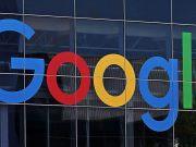 Alphabet Google sayesinde güçlü biçimde büyümeyi sürdürüyor