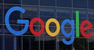 Google yapay zekâ ile kalp sorunlarını insanların gözünden anlayacak