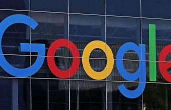 Google Avrupa Birliği tarafından Android nedeniyle verilen cezaya itiraz etti