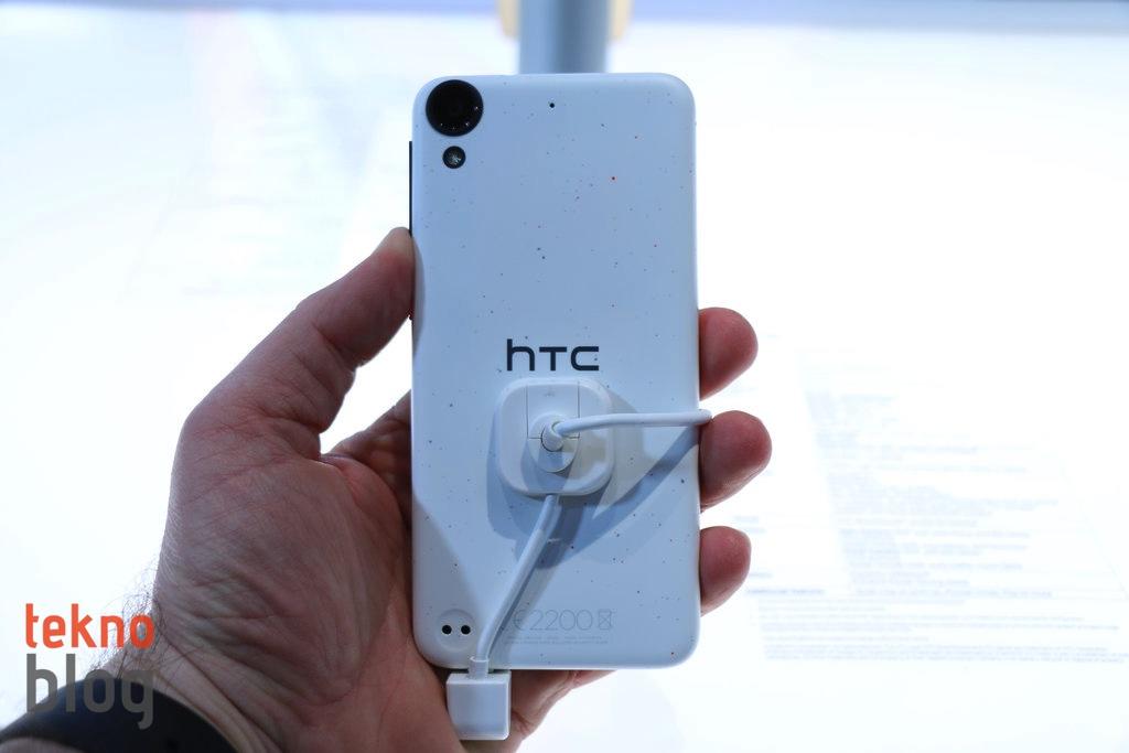 htc-desire-530-on-inceleme-2