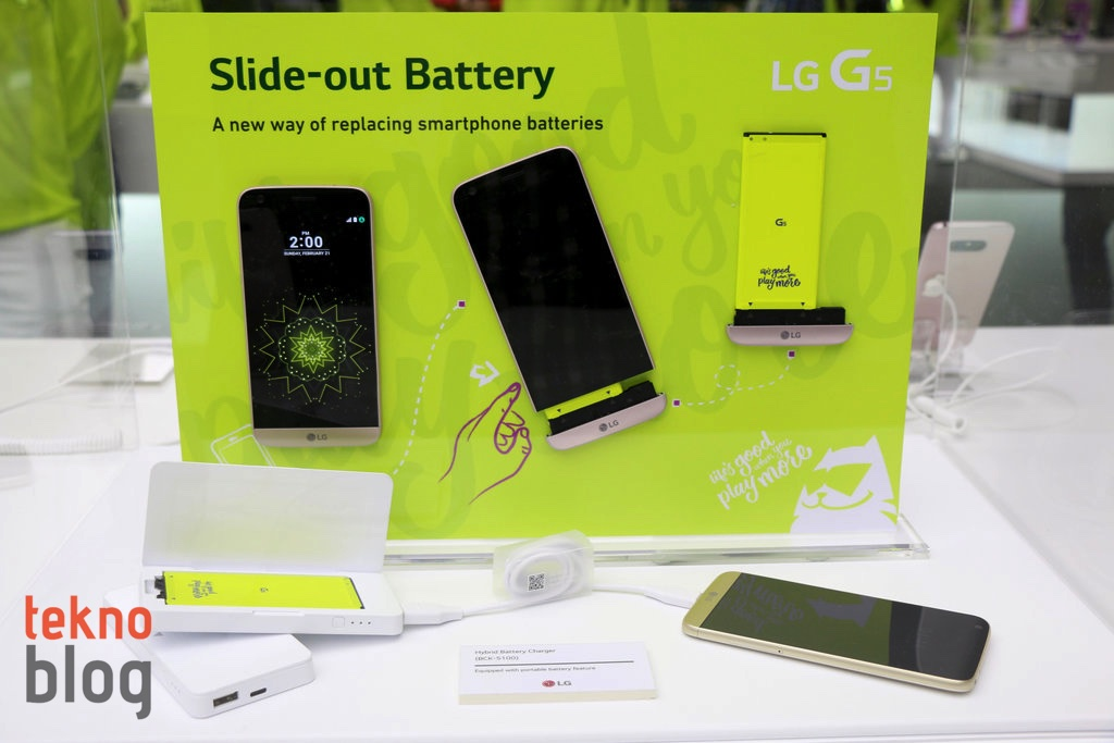 lg-g5-on-inceleme-29