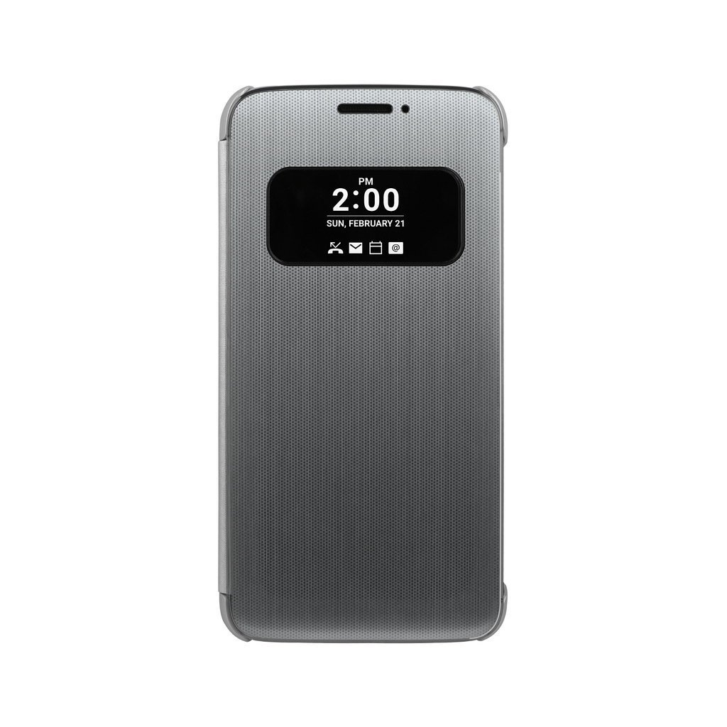lg-g5-quick-cover-case-170216-4