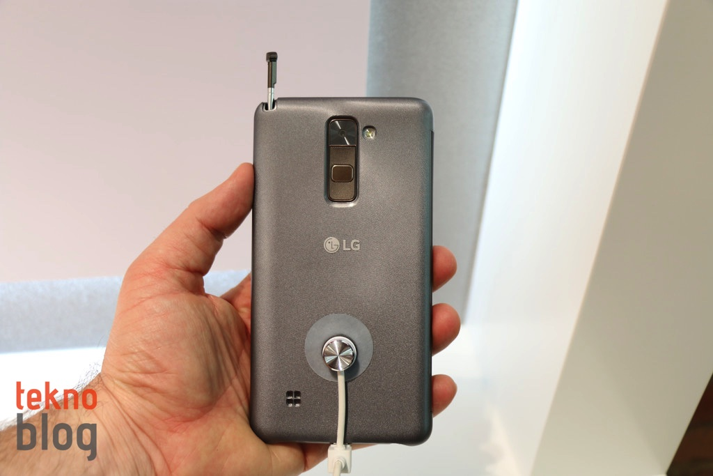 lg-stylus-2-on-inceleme-6