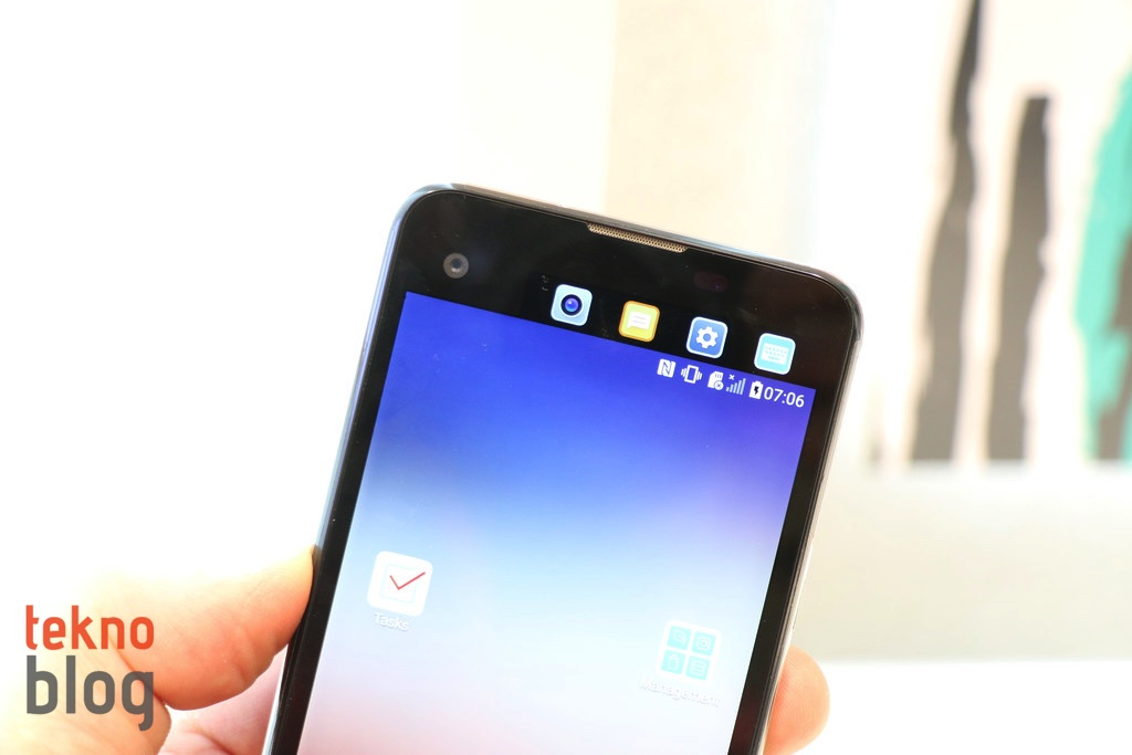 lg-x-screen-on-inceleme-3