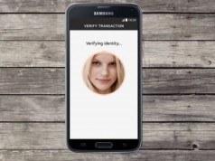 MasterCard selfie ile kimlik doğrulama gerçekleştirecek