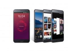 Canonical Ubuntu telefon geliştirme rüyasından vazgeçti