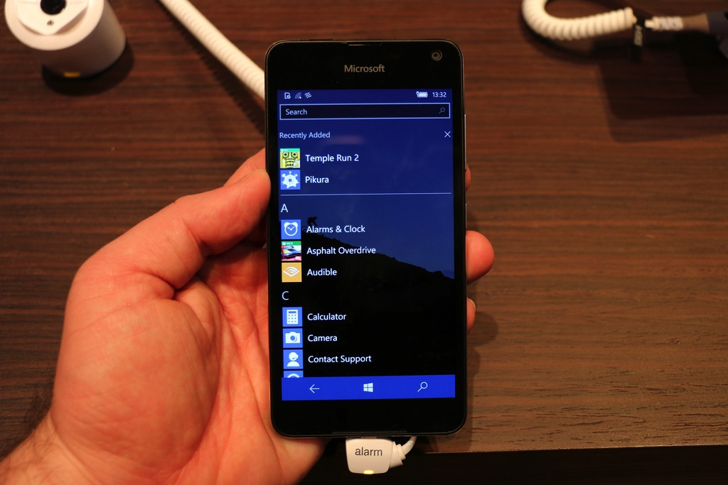microsoft-lumia-650-on-inceleme-3