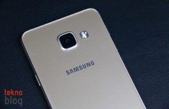 Samsung giriş seviyesi telefonlar için kendi grafik işlemcilerini geliştirecek