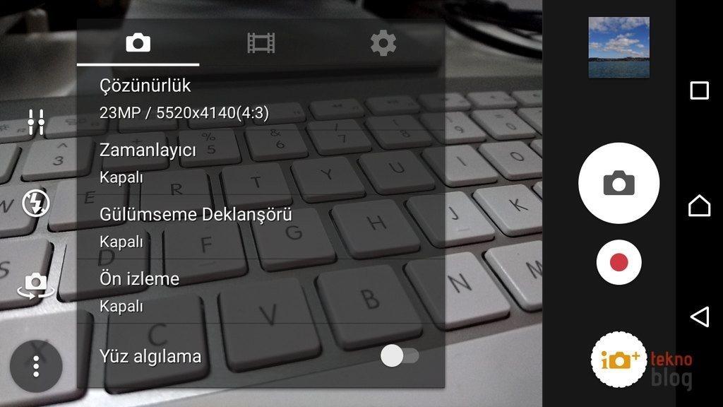 sony-xperia-z5-compact-ekran-goruntuleri-27