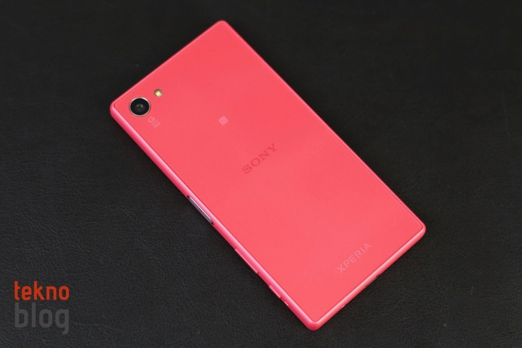sony-xperia-z5-compact-inceleme-15