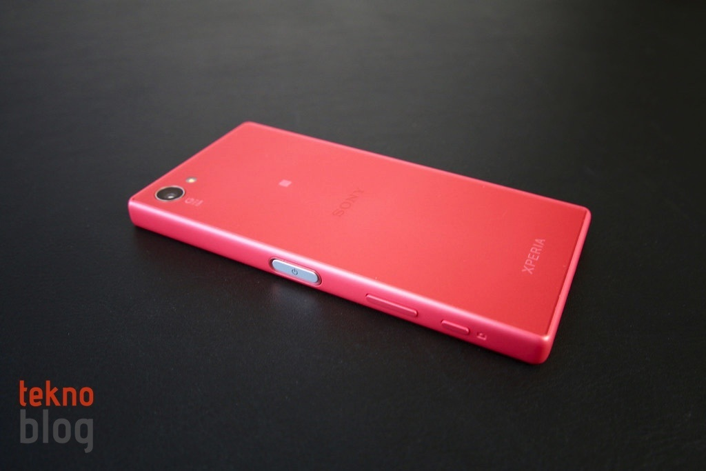 sony-xperia-z5-compact-inceleme-20
