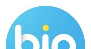 Turkcell BiP mesajlaşma uygulamasının indirme sayısı 6 milyonu geçti