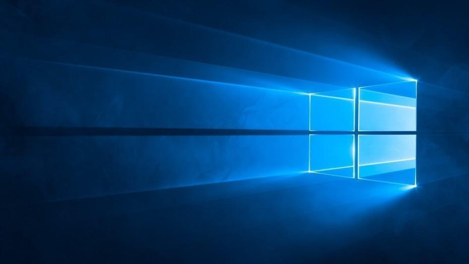windows 10 ucretsiz guncelleme
