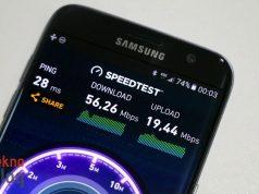 Speedtest ülkelerin aylık internet bağlantı sıralamalarını tutuyor