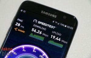 4.5G hoş geldin: Mobilde yeni dönem başladı