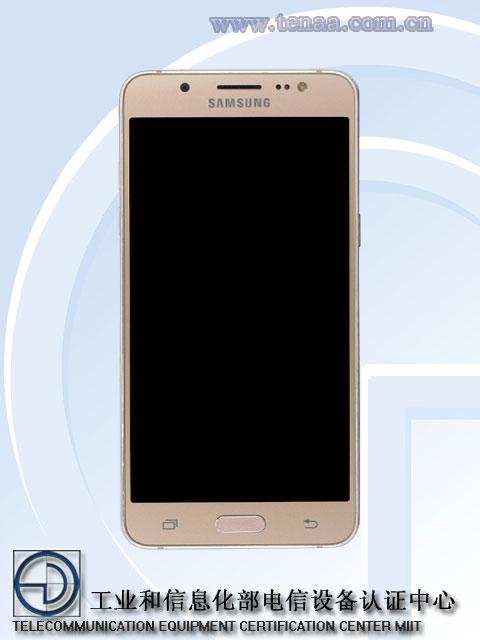 Samsung-Galaxy-J5-2016-030316-1