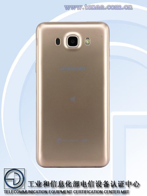 Samsung-Galaxy-J7-2016-030316-5