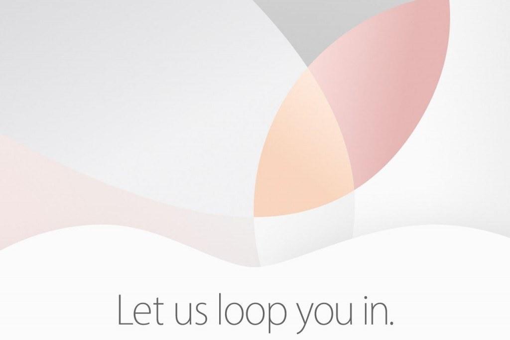apple iphone se etkinlik