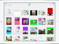 Apple e-kitap müşterilerine para iadesine başladı