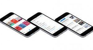 Apple News herkesin içerik yayınlamasına izin veriyor