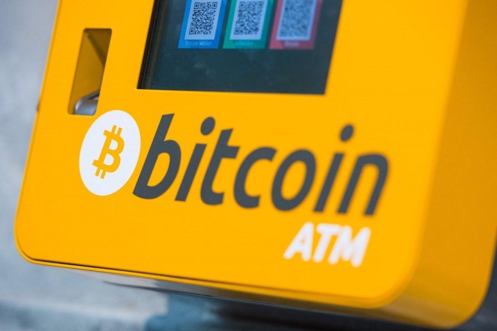 bitcoin windows magaza
