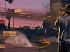 Grand Theft Auto 6 için prodüksiyon çalışmaları başladı