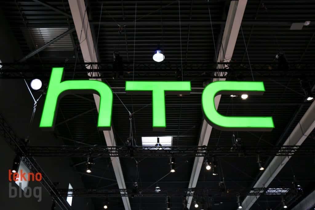 htc-logo-mwc-2016-090316