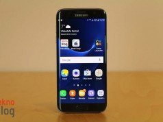 4.5G uyumlu telefonlar, tabletler, cihazlar