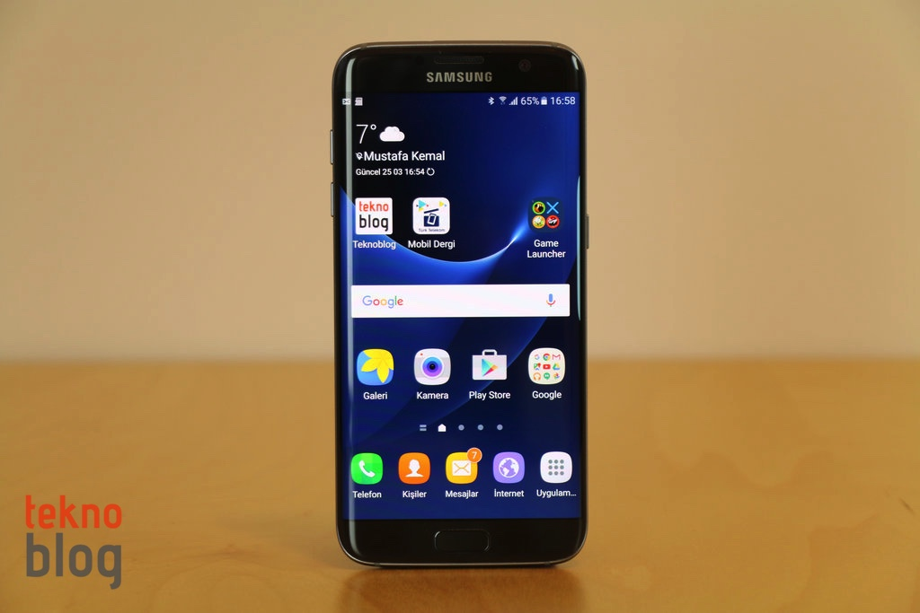 samsung-galaxy-s7-edge-inceleme-31