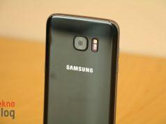 Samsung Galaxy S8 nisan ayında New York'ta tanıtılabilir