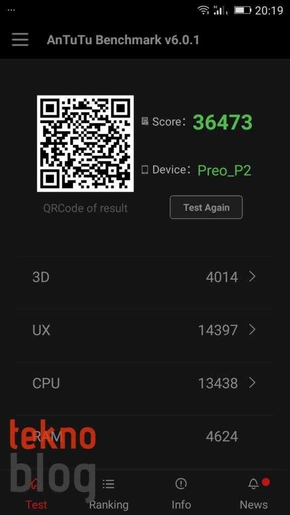 teknosa-preo-p2-ekran-goruntuleri-0003