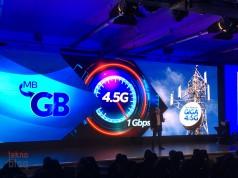 Türk Telekom GiGA 4.5G servisini kapatıyor