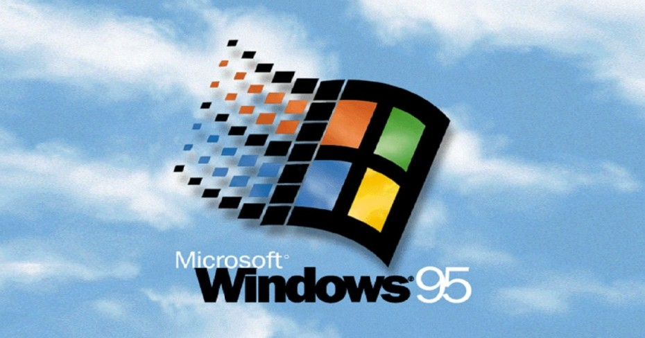 windows-95-logo-080316
