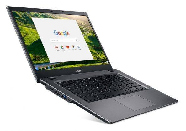 acer-chromebook-14-for-work-220416-4-593x420