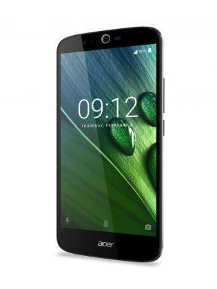acer-liqud-zest-plus-210416-10-315x420
