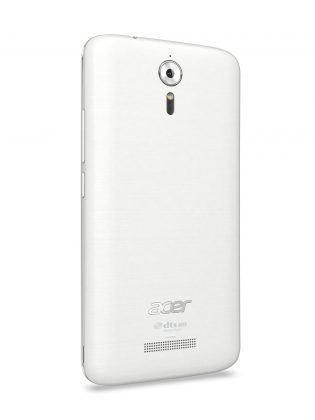 acer-liqud-zest-plus-210416-3-315x420