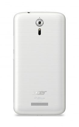acer-liqud-zest-plus-210416-6-261x420